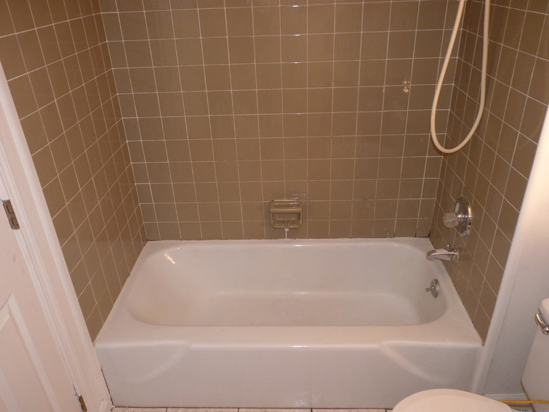 specialty services, inc. - bathtubs, showers & enclosures